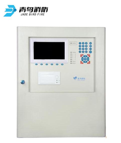 JBF-61S60 JBF-PWMS消防设备电源状态监控器