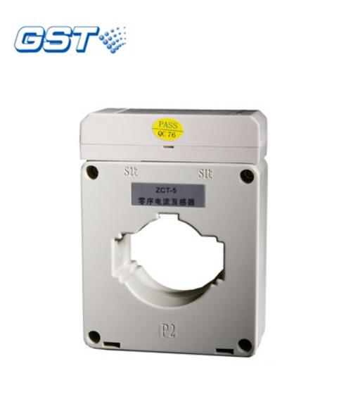 DH-GSTN5100/5剩余电流式电气火灾监控探测器
