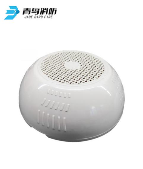 GRT3XM-01吸顶明装音箱