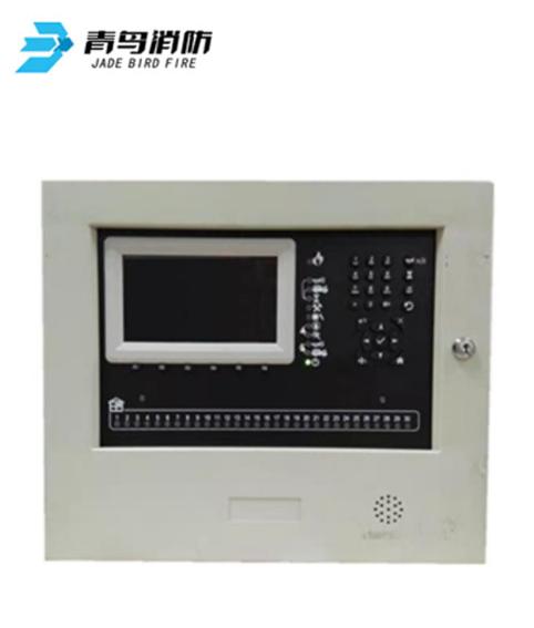 P2L1火灾报警控制器