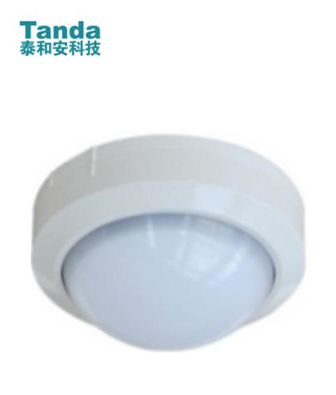 TS-ZFJC-E3W-6615集中电源集中控制型消防应急照明灯具