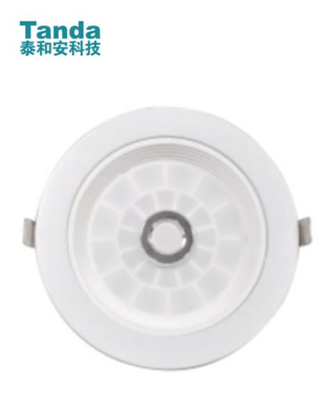 TS-ZFJC-E3W-6610集中电源集中控制型消防应急照明灯具