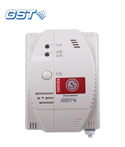 GST-BY002F独立式可燃气体探测器
