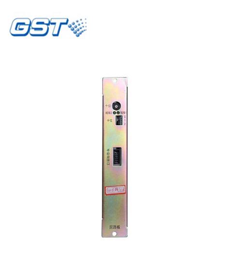 回路板 GST500主机