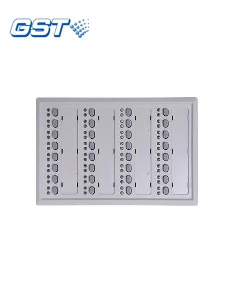 总线盘 GST500