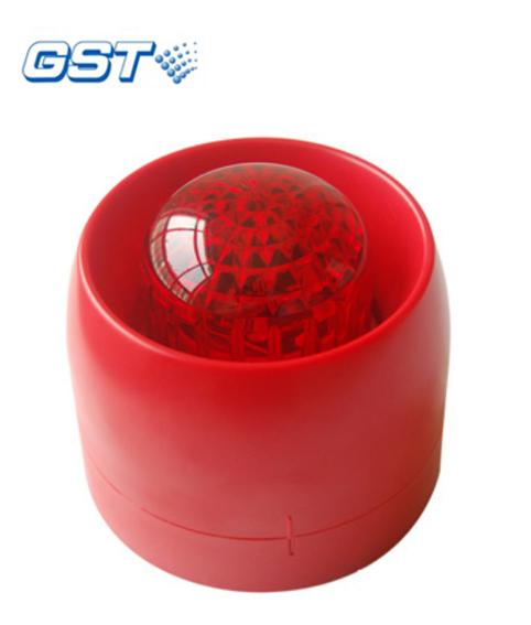 GST-HX-M8502(船用)火灾声光报警器