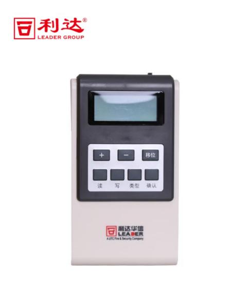 LD128EN-100电子编码器