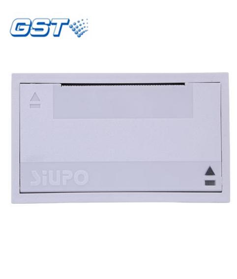 SP-E32PK热敏打印机 海湾GST9000打印机