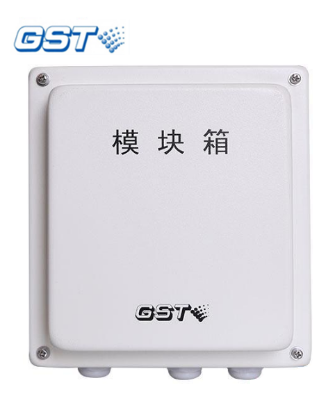 GST-LD-8332模块箱