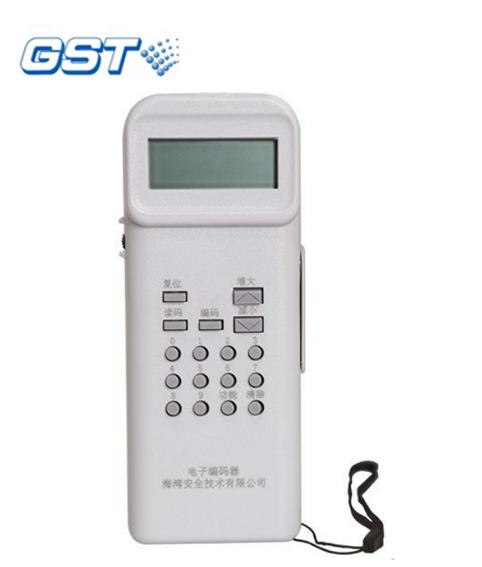 GST-BMQ-2电子编码器