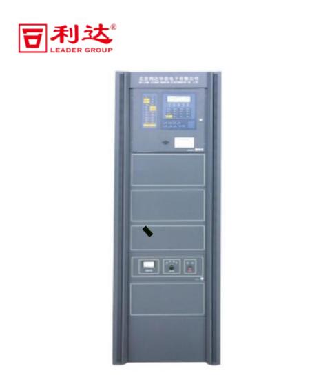 LD5900系列联动机柜