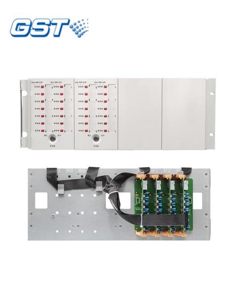 GST-LD-KZN056直接控制盘