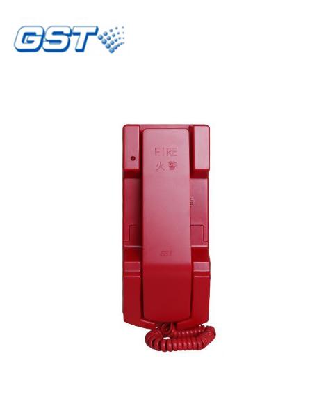 TS-GSTN601消防电话分机