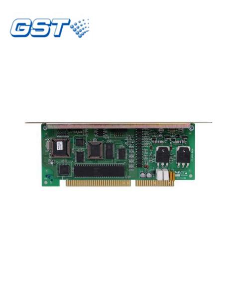 363点回路板 配GST500主机