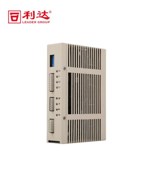 128E/E(Q)利达驱动板 利达回路板