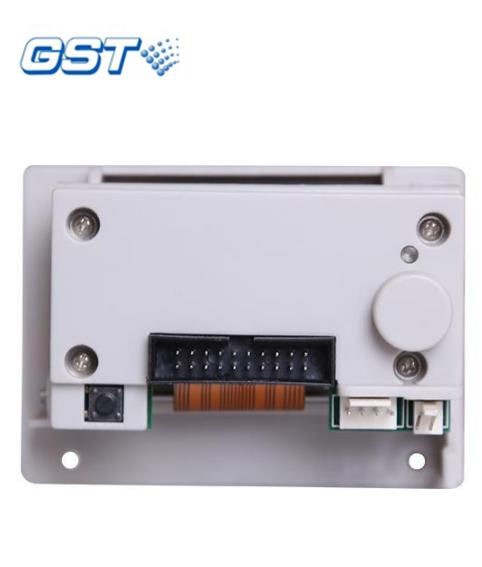 GST200打印机