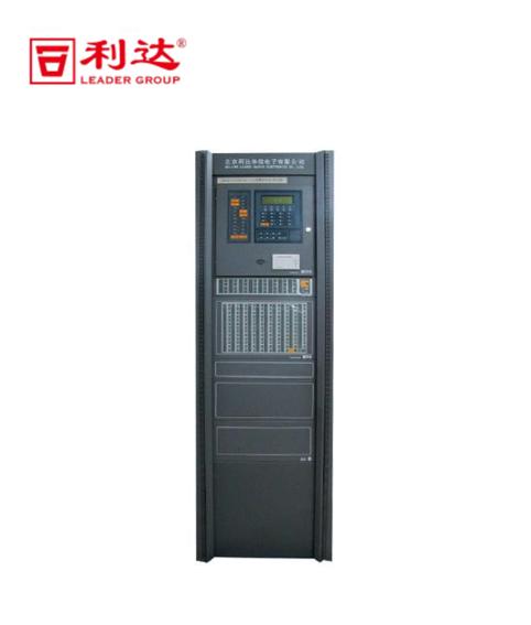 JB-QG-LD128E(Q)I火灾报警控制器(联动型)
