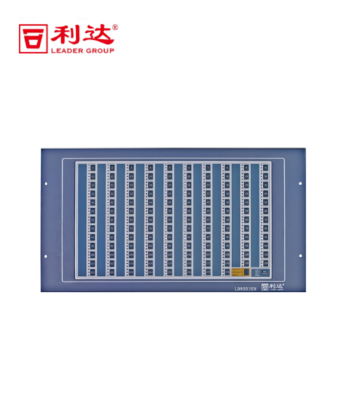 LD9203EN联动控制盘