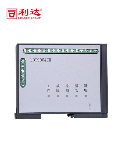 LDT9004EH组合式电气火灾监控探测器