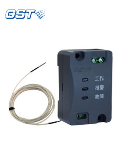 DH-GSTN5201单路测温式探测器