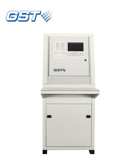 GST-DJ-N500消防设备电源状态监控器琴台
