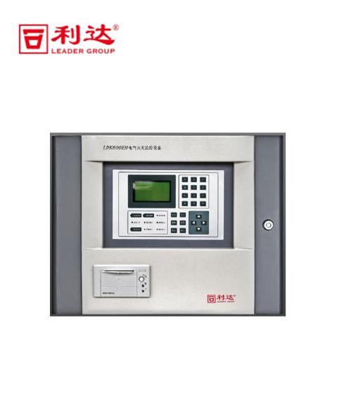 LDK800EH电气火灾监控设备