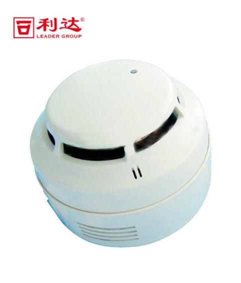 JTY-GM-LD3000EN(B)点型光电感烟火灾探测器