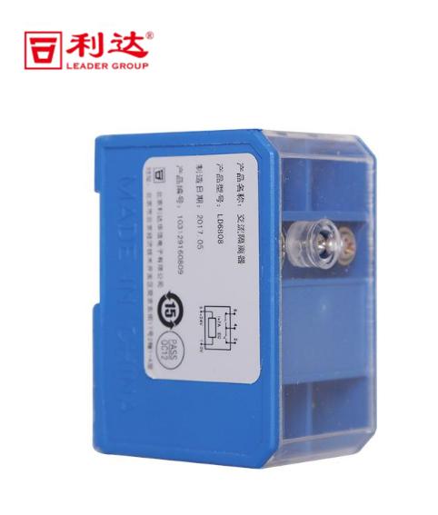 LD6808总线交流隔离器