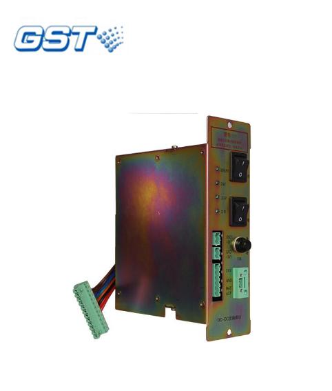 GST5000 DC-DC电源