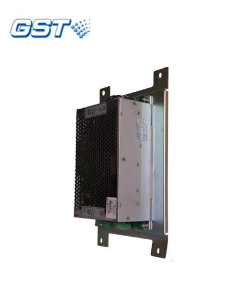 GST-5000 AC-DC电源盒更换