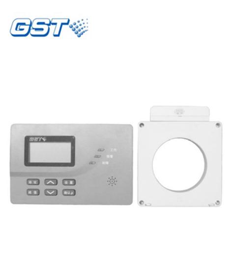 DH-GSTN5300/9剩余电流式电气火灾监控探测器