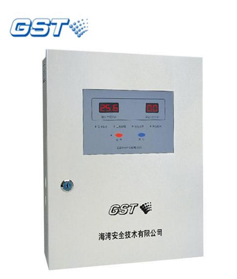 GST-DY-100A智能电源箱