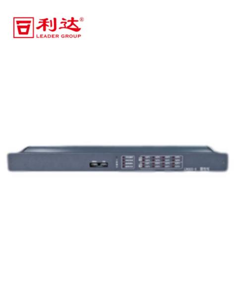 LD6935光纤星型集线器