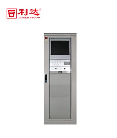 GD-C-100W-100应急照明控制器