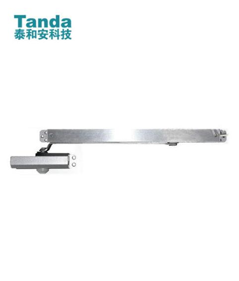 FMD-2防火门电动闭门器