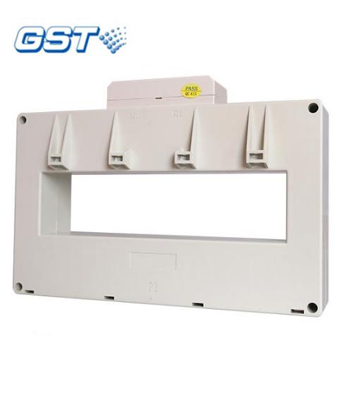 DH-GSTN5100/22F剩余电流式电气火灾监控探测器