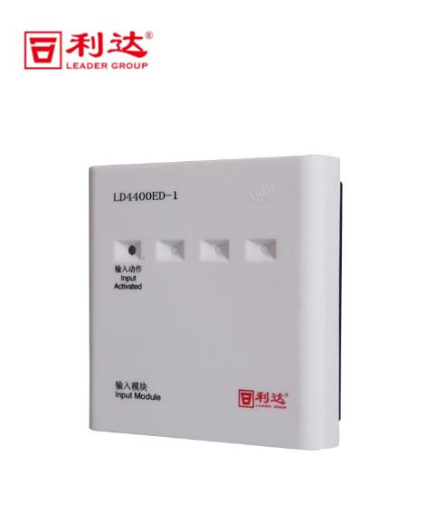 LD4400ED-1输入模块