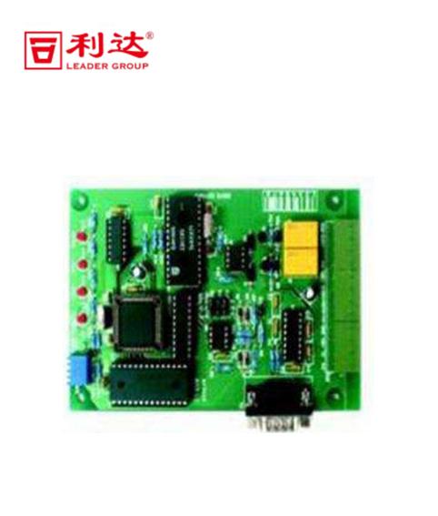 LD128E(M)通讯模块