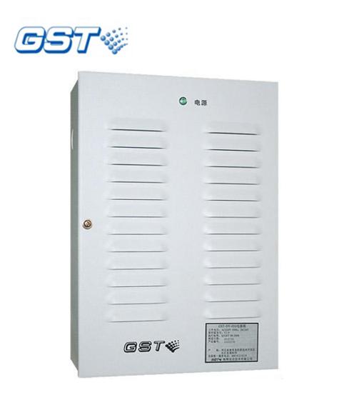 GST-DY-050电源箱