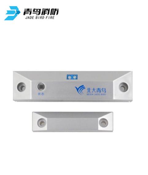 JBF6132-D JBF6132-DS一体式门磁开关