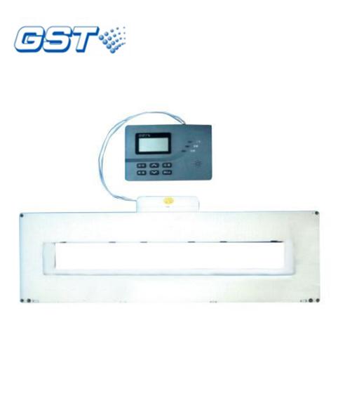 DH-GSTN5300/40F剩余电流式电气火灾监控探测器