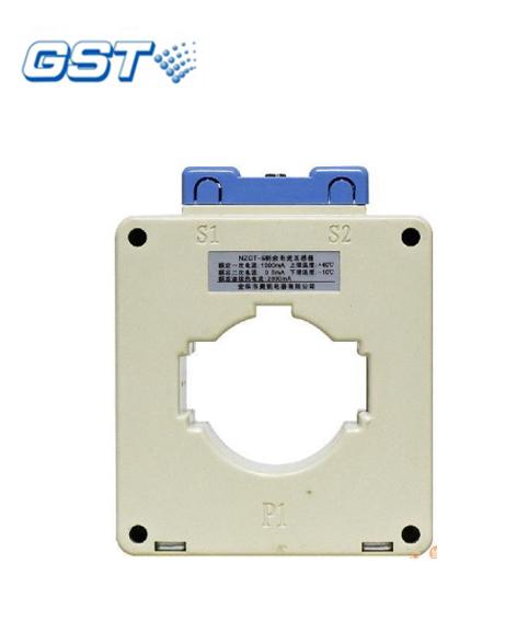DH-GSTN5600/5剩余电流传感器