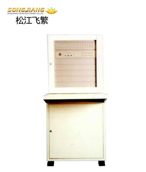 HJ-9402-1000T消防应急广播设备