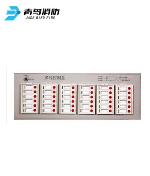 多线端子排单元JBF-11SF-VCM3276F