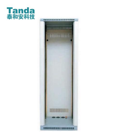 TX3953标准机柜