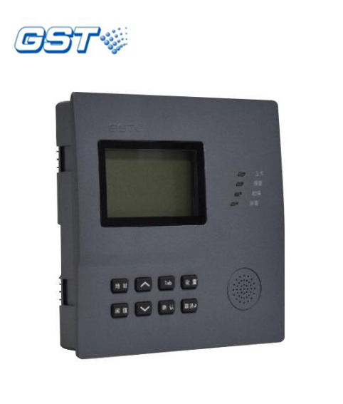 DH-GSTN5600信号处理单元