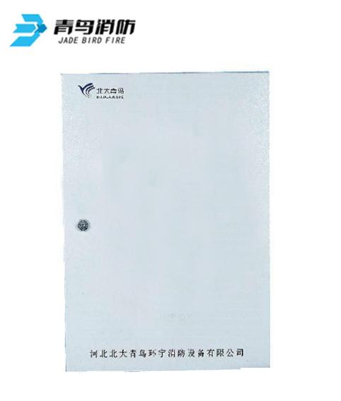 JBF-11A/X60 60端子箱
