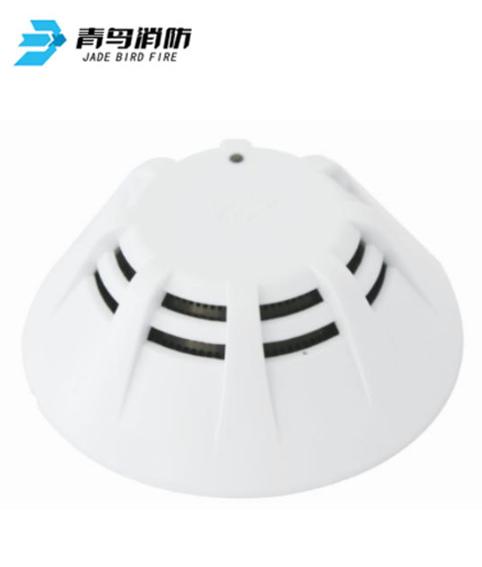 JBF4102点型家用感烟火灾探测器