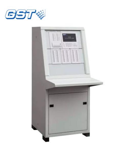 GST-FH-N3200T防火门监控器