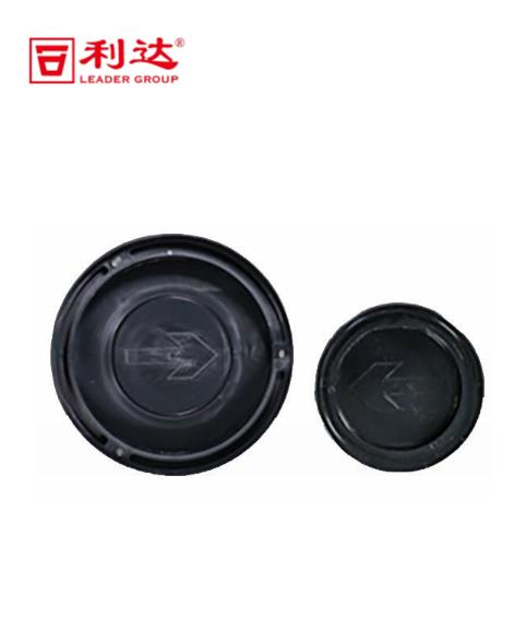 预埋盒 LD-YM03 LD-YM02 LD-YM01